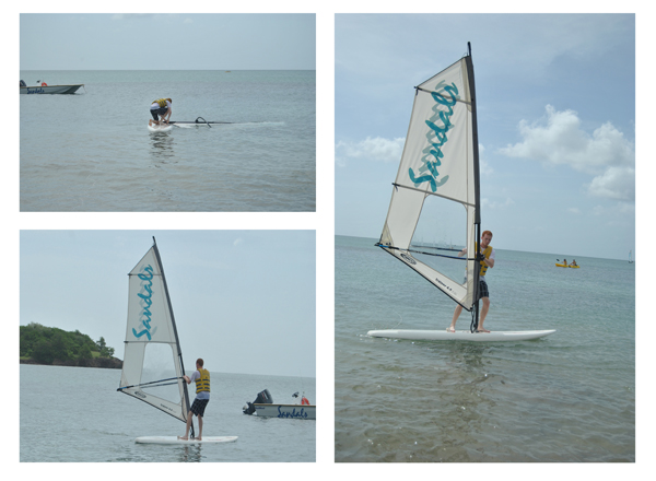 johnwindsurf