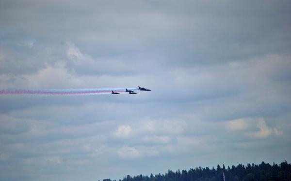blueplanes